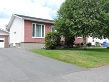 Maison à vendre à Rouyn-Noranda, Abitibi-Témiscamingue, 352, Avenue  Caouette, 13819428 - Centris