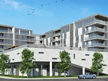 Condo for sale in Montréal-Est, Montréal (Island), 11310, Rue  Notre-Dame Est, apt. 603, 12337855 - Centris