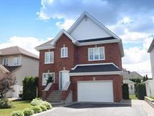 House for sale in Duvernay (Laval), Laval, 7145, Rue du Corbeau, 28533834 - Centris