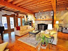 House for sale in Rivière-des-Prairies/Pointe-aux-Trembles (Montréal), Montréal (Island), 24, 58e Avenue (P.-a.-T.), 22876947 - Centris