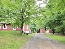 Maison à vendre à Drummondville, Centre-du-Québec, 50, Rue  Michel, 17924667 - Centris