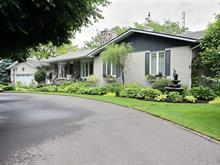 House for sale in Wickham, Centre-du-Québec, 968, Rue  Principale, 16888592 - Centris