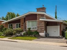 House for sale in Ahuntsic-Cartierville (Montréal), Montréal (Island), 12330, Rue de Beauséjour, 25418628 - Centris