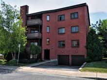 Condo à vendre à Vimont (Laval), Laval, 2035, Rue de Magenta, app. 102, 15463402 - Centris