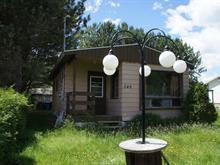 House for sale in Saint-Jean-de-Matha, Lanaudière, 330 - 340, Chemin de la Pointe-du-Lac-Noir, 14478667 - Centris