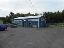 Commercial building for sale in Saint-Robert, Montérégie, 4150, Route  Marie-Victorin, 25333138 - Centris