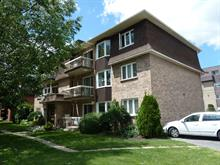 Condo for sale in Repentigny (Repentigny), Lanaudière, 523, Rue  Laurendeau, apt. 2, 25308471 - Centris