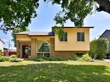 Maison à vendre à Saint-Eustache, Laurentides, 210, Rue de Marseille, 21505564 - Centris
