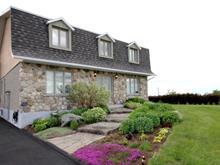 Maison à vendre à Rivière-du-Loup, Bas-Saint-Laurent, 322, Chemin des Raymond, 10277150 - Centris