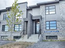 Maison à vendre à Pointe-des-Cascades, Montérégie, 104, Rue du Manoir, 14027565 - Centris