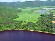 Farm for sale in Sheenboro, Outaouais, 48A - 48B, Chemin de la Montagne, 17756165 - Centris