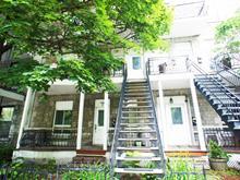 Condo / Apartment for rent in Le Plateau-Mont-Royal (Montréal), Montréal (Island), 1956, Rue  Rachel Est, 22065552 - Centris