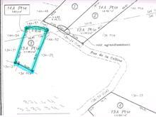Lot for sale in Rawdon, Lanaudière, Rue de la Colline, 13292897 - Centris