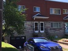 Triplex à vendre à Côte-des-Neiges/Notre-Dame-de-Grâce (Montréal), Montréal (Île), 4848 - 4850, Avenue  Cumberland, 21574531 - Centris