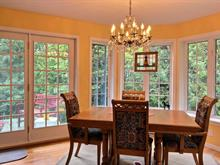 Maison à vendre à La Malbaie, Capitale-Nationale, 365, Chemin des Falaises, 10160572 - Centris