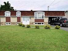 Maison à vendre à Plessisville - Ville, Centre-du-Québec, 1920, Rue  Tardif, 14939011 - Centris