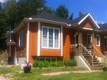 Maison à vendre à Val-des-Monts, Outaouais, 43, Chemin  Watson, 11205364 - Centris