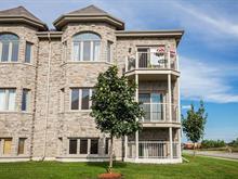 Condo for sale in Aylmer (Gatineau), Outaouais, 15, Rue de la Forge, apt. 3, 23145961 - Centris