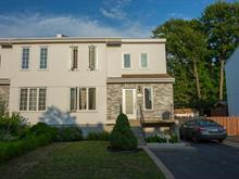 Maison à vendre à La Plaine (Terrebonne), Lanaudière, 1731, Rue des Bégonias, 23432686 - Centris
