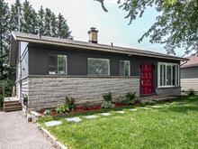 House for sale in Les Rivières (Québec), Capitale-Nationale, 2295, Rue de la Belle-Meunière Sud, 13967021 - Centris