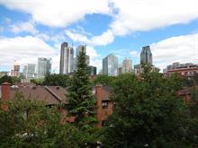 Condo / Apartment for rent in Ville-Marie (Montréal), Montréal (Island), 1401, Rue  Notre-Dame Ouest, apt. 4, 18407707 - Centris