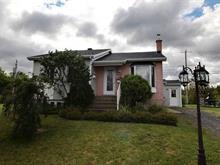 Maison à vendre à Saint-Germain-de-Grantham, Centre-du-Québec, 257, Rue  Limoges, 19218157 - Centris
