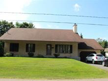 House for sale in Saint-Gabriel-de-Brandon, Lanaudière, 240, Rue  Rosaire, 25456266 - Centris