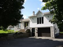 House for sale in Lac-Mégantic, Estrie, 3696, Rue  Pie-XI, 27927892 - Centris