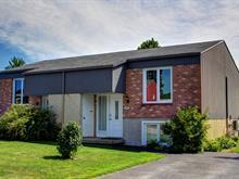 House for sale in La Haute-Saint-Charles (Québec), Capitale-Nationale, 1439, Rue de la Marjolaine, 21184483 - Centris
