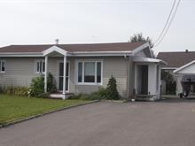 House for sale in Chicoutimi (Saguenay), Saguenay/Lac-Saint-Jean, 1754, Rue  Michaël, 20265300 - Centris