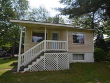 House for sale in Saint-Samuel, Centre-du-Québec, 230, Rue  Notre-Dame, 25652166 - Centris