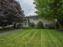 Triplex à vendre à Fleurimont (Sherbrooke), Estrie, 504, Rue  Zéphirin-Cormier, 13665665 - Centris