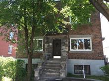 Triplex à vendre à Villeray/Saint-Michel/Parc-Extension (Montréal), Montréal (Île), 7808 - 7812, Rue  Birnam, 18347619 - Centris