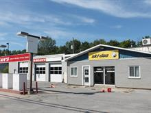 Commercial building for sale in Shawville, Outaouais, 355, Route  148, 27958272 - Centris