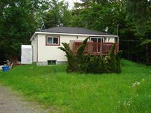 House for sale in Gore, Laurentides, 92, Chemin  Sherritt, 18245692 - Centris