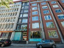 Condo / Appartement à louer à Ville-Marie (Montréal), Montréal (Île), 1200, Rue  Saint-Alexandre, app. 617, 20196953 - Centris