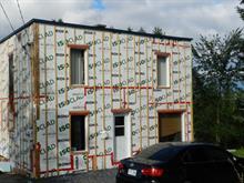 House for sale in Saint-Georges, Chaudière-Appalaches, 13530, 2e Avenue, 24569159 - Centris