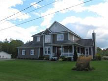 Maison à vendre à Drummondville, Centre-du-Québec, 10, Rue  Dubuc, 18833153 - Centris