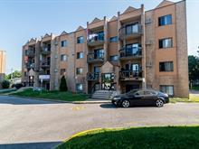Income properties for sale in Chomedey (Laval), Laval, 772, Place de Monaco, 16432400 - Centris