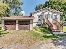 Maison à vendre à Sorel-Tracy, Montérégie, 11250, Route  Marie-Victorin, 21942637 - Centris