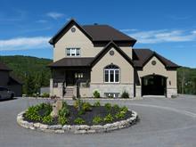 Maison à vendre à Laterrière (Saguenay), Saguenay/Lac-Saint-Jean, 3030, Chemin du Portage-des-Roches Sud, 12717619 - Centris