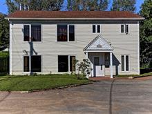Maison à vendre à Neuville, Capitale-Nationale, 882 - 884, Route  138, 14830192 - Centris