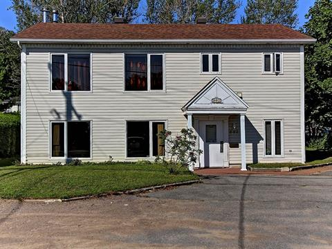 Maison à vendre à Neuville, Capitale-Nationale, 882 - 884, Route  138, 14830192 - Centris