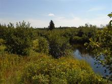 Land for sale in Nantes, Estrie, Route  161, 27903024 - Centris