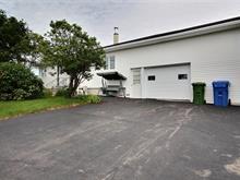 Maison à vendre à Baie-Comeau, Côte-Nord, 57, Avenue  De Rouville, 16424291 - Centris