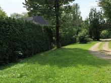 Lot for sale in La Haute-Saint-Charles (Québec), Capitale-Nationale, 1156, Rue des Bourgeons, 13564460 - Centris