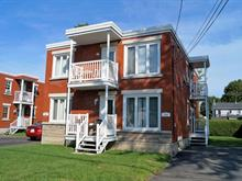 Duplex for sale in Cowansville, Montérégie, 207 - 209, Rue  Rodrigue, 15691027 - Centris