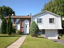 House for sale in Brossard, Montérégie, 3780, Avenue  Balzac, 14784363 - Centris