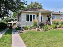 House for sale in Granby, Montérégie, 290, Rue  Papineau, 28292626 - Centris