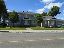 Maison à vendre à Lac-Mégantic, Estrie, 3554 - 3562, Rue  Agnès, 10827526 - Centris